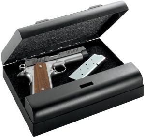 Gunvault MV500-STD