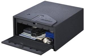 Stack-On QAS-450-B
