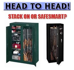 stack_on_vs_safesmart