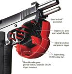 child_guard_gun_lock
